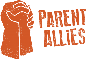 Parent Allies
